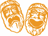 Robinson Grand logo